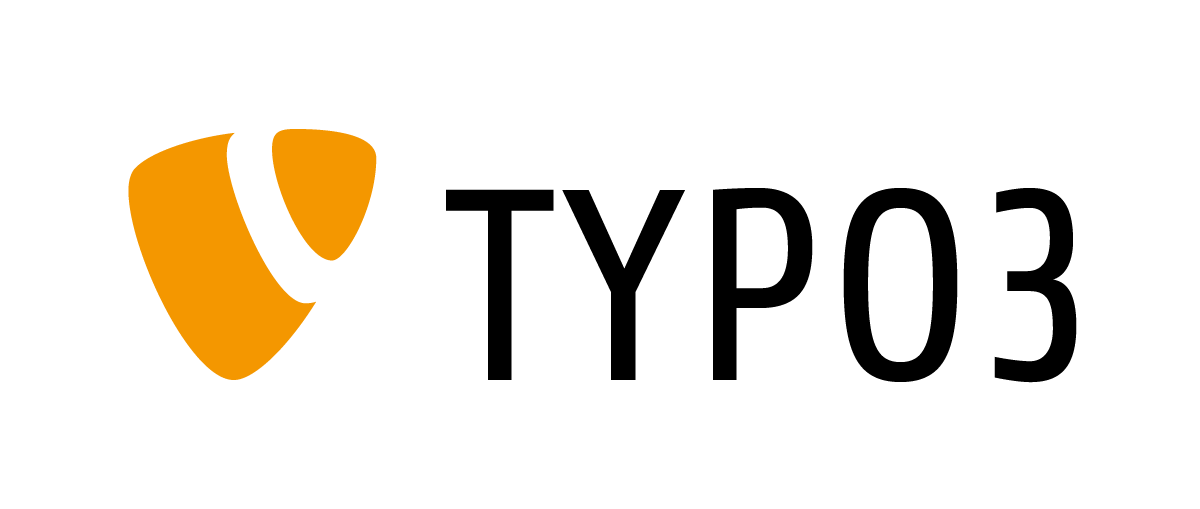 TYPO3 website translation services